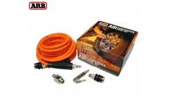 ARB pump kit