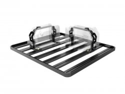 42L Vattentank Optional Mounting Brackets