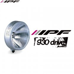 IPF 930 LED SUPER RALLY DRIVING CLEAR